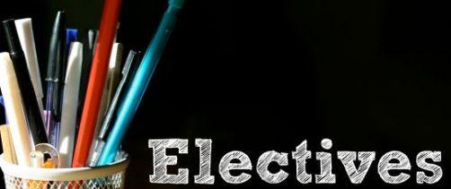 electives-540x228