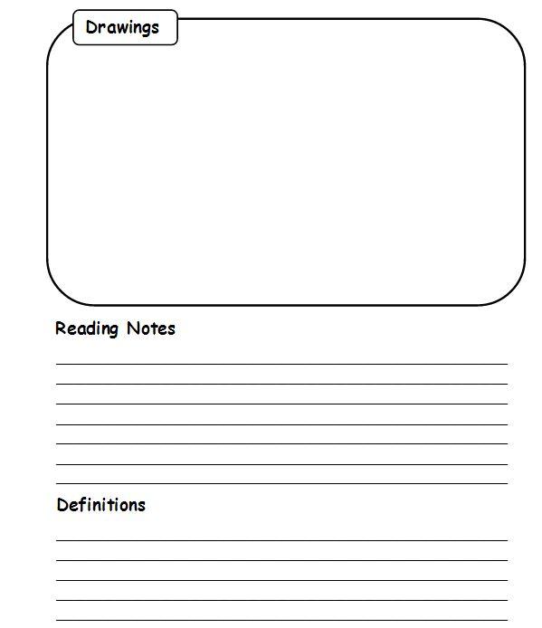 noeo notebook