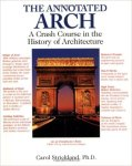 annotated arch